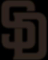 SD_Logo_.png