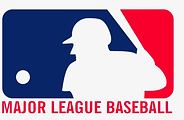 major_league_baseball_logo.png