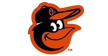Baltimore Orioles Logo.jpg