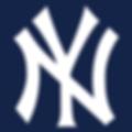 NewYorkYankees_logo.png