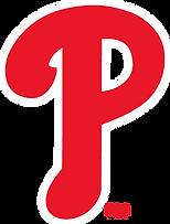 Philadelphia_Phillies_logo.png