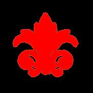 fleur de lis lrg.png