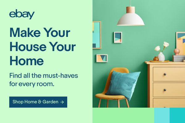 Home Decor Ebay.jpg