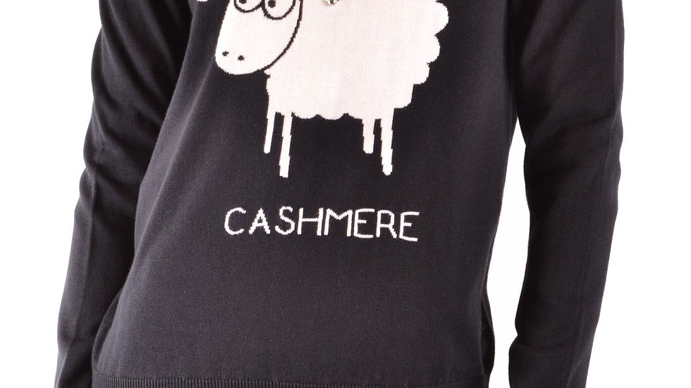 Sweater Boutique Moschino