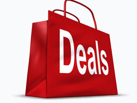 CVS Pharmacy Spend $35 on select skin care, and get $15 ExtraBucks Rakuten Rewards Wow!!!