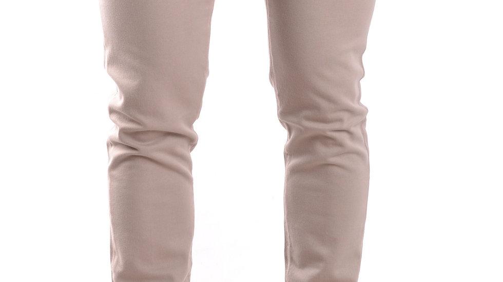 Men's Turtledove Jeans PT01/PT05