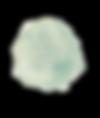 Watercolor blob 3.png