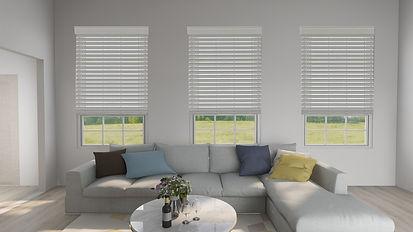 jeanne 4 wood blinds.jpg