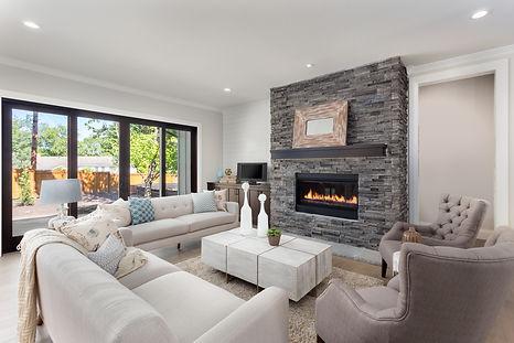 IS living room web site 2.jpg
