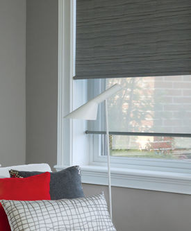 Best Of Both World For Your Blinds