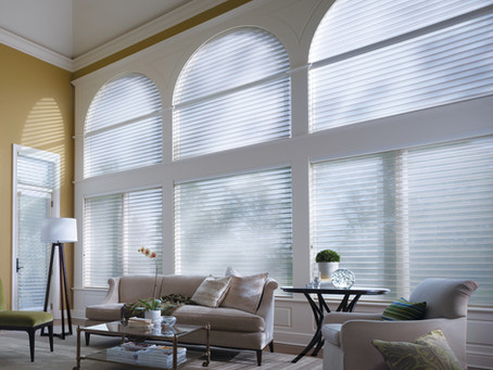 Custom Blinds Can Be Confusing!