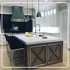 kitchen IS.jpg