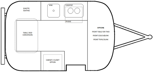 Floorplan Armadillo Backpack Common.png