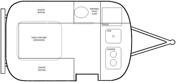 Floorplan Backpack Front Kitchen.png