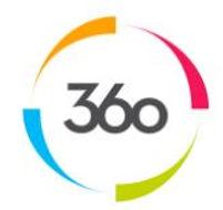 360 only.JPG
