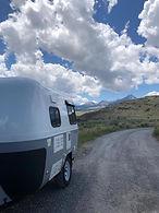 armadillo- grey mountains.jpg