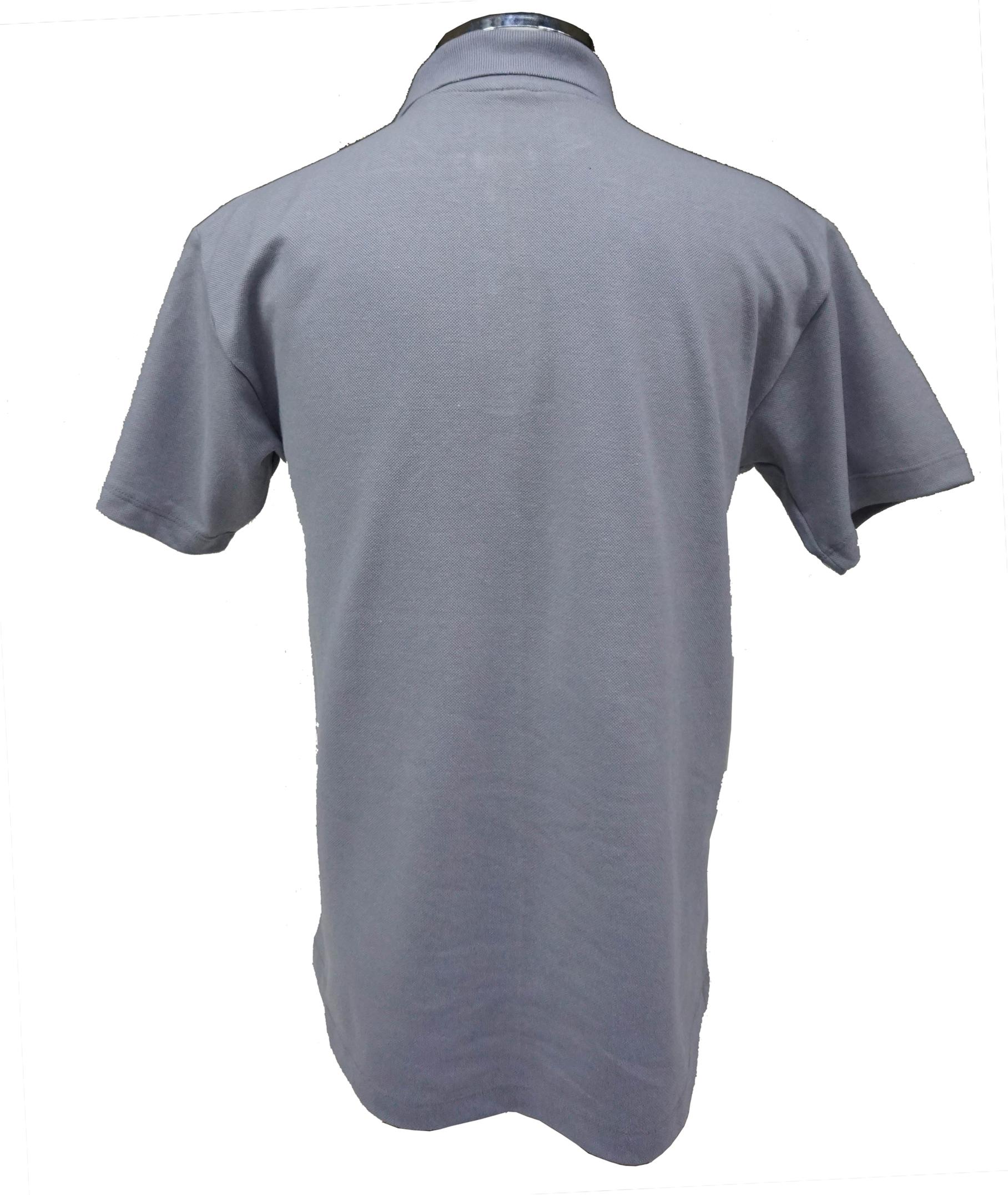 cinza 15 costas