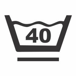 40° suave