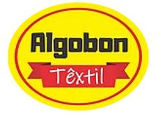 Algobon.PNG