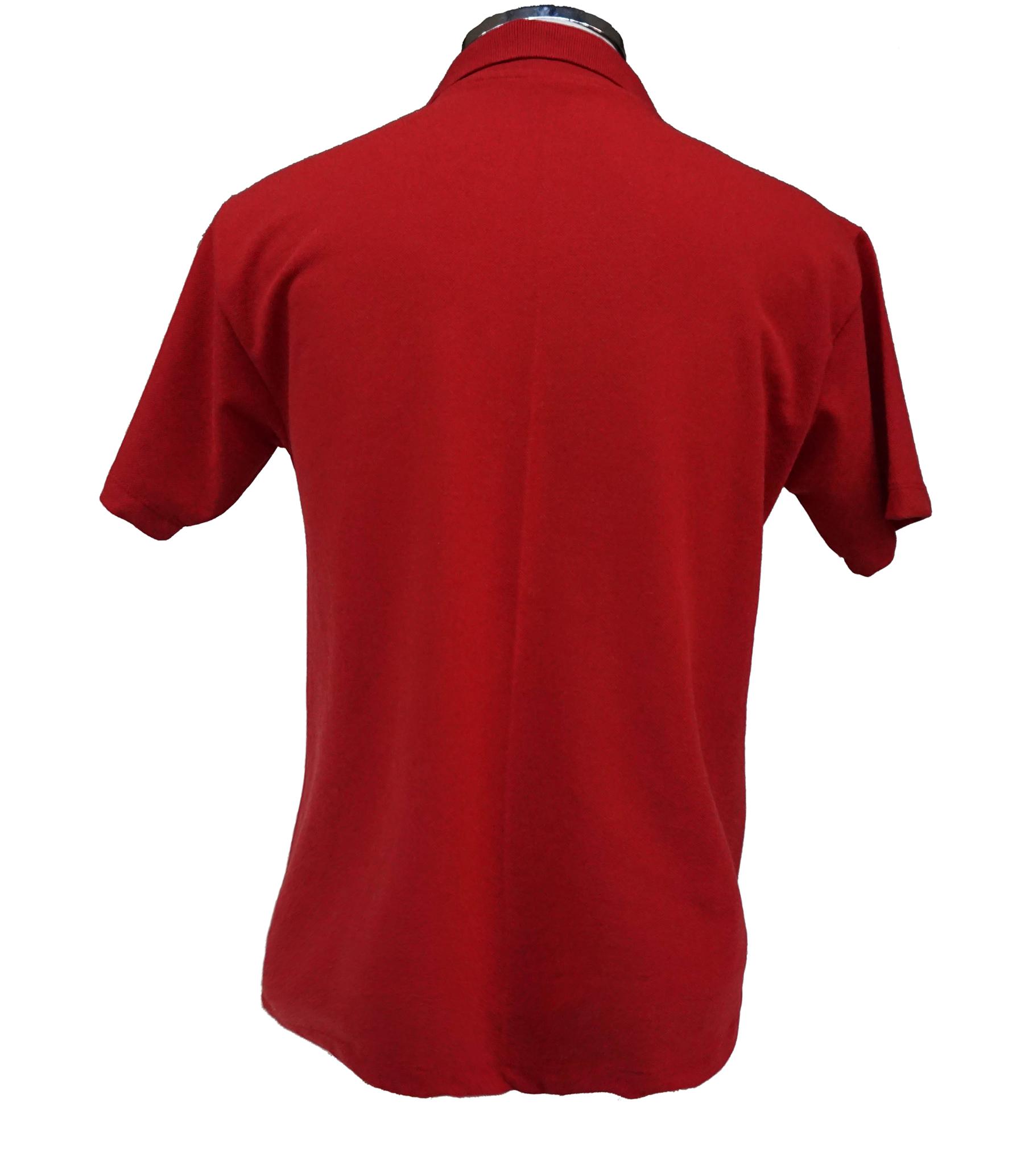 vermelho costas 1