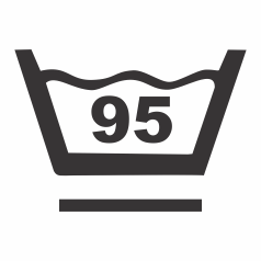 95° suave