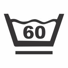 60° suave