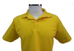 Amarelo 3543 detalhe