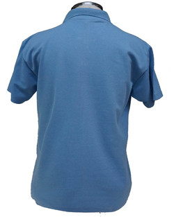 azul 3464 costas