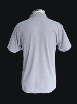 Mescla 09 costas