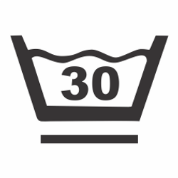 30° suave
