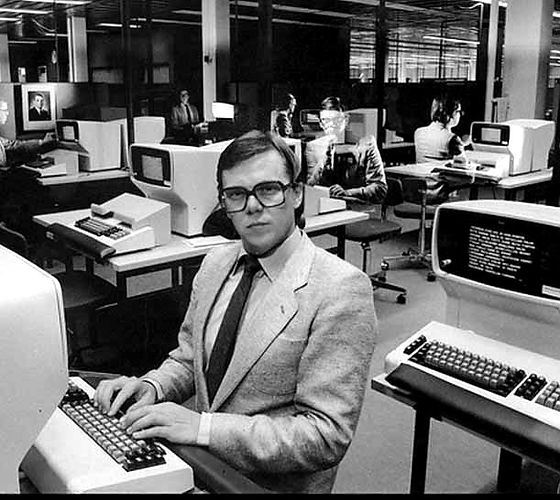 vintage-computers-1970s-modern-office_ed