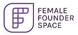 Logo-Female-Founder-Space.jpg