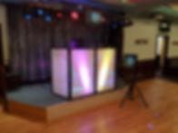 Karaoke dj Birmingham