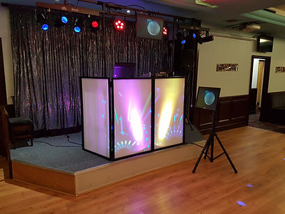 Karaoke _dj _Disco.jpg