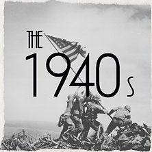 193671_300.jpg