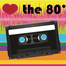 1980s-tape.jpg