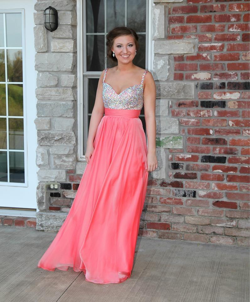 JHS Junior Prom
