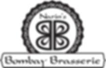 Bombay Brasserie 1 Color.jpg