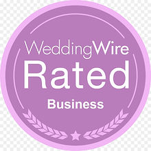 kissclipart-wedding-wire-rated-badge-cli