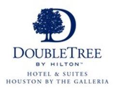 DT Logo in blue.jpg