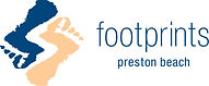 Footprints_Logo.jpg