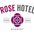ROSE HOTEL.png