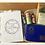 Thumbnail: ヒルデガルト 「緑の薬箱」キット
