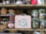 Grunen apotheke のコピー.jpg