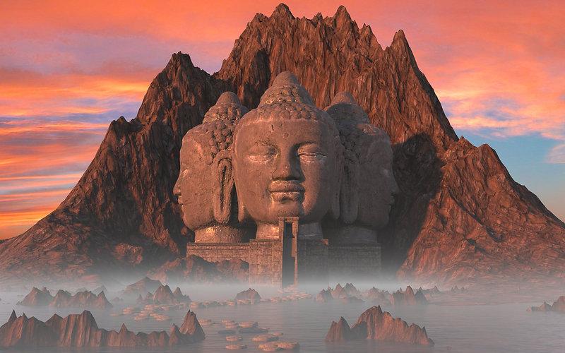 Templo indu.jpg