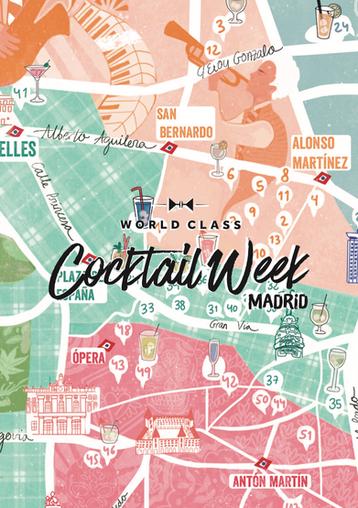 Carta cocteles WCCW 2.png