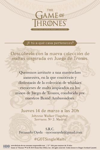 Invitacion masterclass internacional.jpg