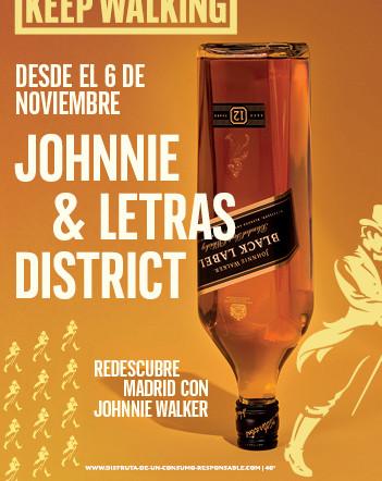 Johnnieletras-ECOM-351x442-3.jpg