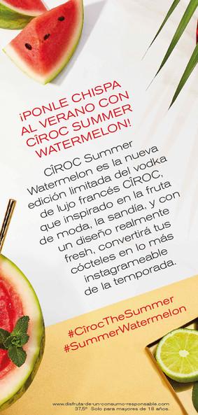 Tarjetón_Watermelon_2.jpg