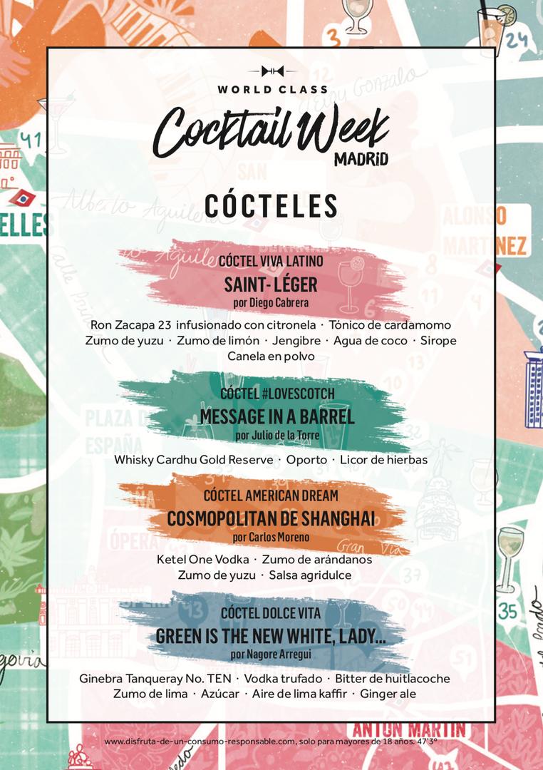 Carta cocteles WCCW 1.png